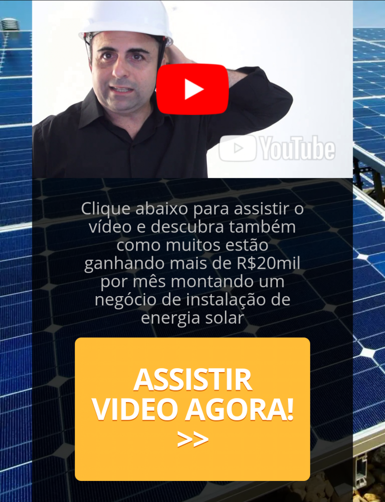 video do curso instalador solar 786x1024 - Seja Um Instalador Solar de Alta Performance