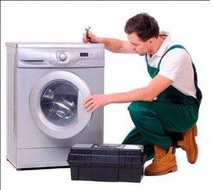 manutenção de lavadoras em sapucaia do sul