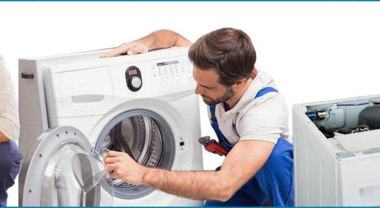 conserto de maquinas de lavar roupas 750x410 - Conserto de Máquina de Lavar Roupas Sapucaia do Sul– RS (51) 99861-5683