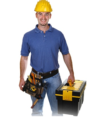 Eletricista em Niterói profissional