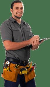 instalação de ar condicionado - Instalação de ar condicionado split Parobé- RS