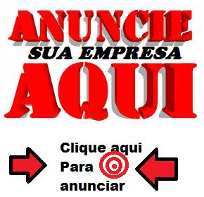 Anuncie serviços - Manutenção de Bombas D'água Niterói RJ → [Anuncie Aqui]
